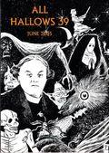 All Hallows (1989-2007) Magazine 39