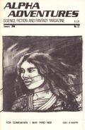 Alpha Adventures (1981-1988 Fanzine) 13