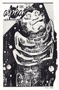 Alpha Adventures (1981-1988 Fanzine) 18