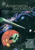 Andromeda Spaceways Inflight Magazine (2002 Andromeda Spaceways Publishing) 13