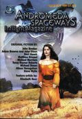 Andromeda Spaceways Inflight Magazine (2002 Andromeda Spaceways Publishing) 26