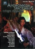 Andromeda Spaceways Inflight Magazine (2002 Andromeda Spaceways Publishing) 32