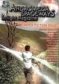 Andromeda Spaceways Inflight Magazine (2002 Andromeda Spaceways Publishing) 37