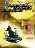 Andromeda Spaceways Inflight Magazine (2002 Andromeda Spaceways Publishing) 50