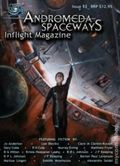 Andromeda Spaceways Inflight Magazine (2002 Andromeda Spaceways Publishing) 53