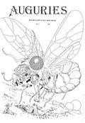 Auguries (1983-1994 Fanzine) 7