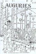 Auguries (1983-1994 Fanzine) 10