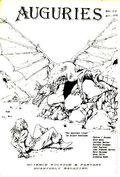 Auguries (1983-1994 Fanzine) 12