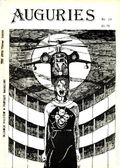 Auguries (1983-1994 Fanzine) 13