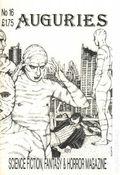 Auguries (1983-1994 Fanzine) 16