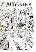 Auguries (1983-1994 Fanzine) 17