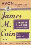 Avon Modern Short Story Monthly (1943 Avon Book Company) 22