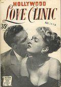 Avon Modern Short Story Monthly (1943 Avon Book Company) 42