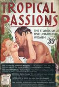 Avon Modern Short Story Monthly (1943 Avon Book Company) 44