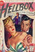 Avon Modern Short Story Monthly (1943 Avon Book Company) 45