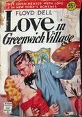 Avon Modern Short Story Monthly (1943 Avon Book Company) 47