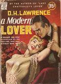 Avon Modern Short Story Monthly (1943 Avon Book Company) 49