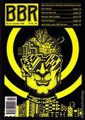 Back Brain Recluse (1984-2002 BBR) 16