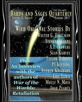 Bards and Sages Quarterly (2009 Magazine) Vol. 9 #1