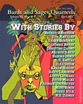 Bards and Sages Quarterly (2009 Magazine) Vol. 9 #2
