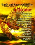 Bards and Sages Quarterly (2009 Magazine) Vol. 9 #3