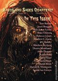 Bards and Sages Quarterly (2009 Magazine) Vol. 9 #4