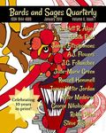 Bards and Sages Quarterly (2009 Magazine) Vol. 10 #1