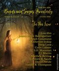Bards and Sages Quarterly (2009 Magazine) Vol. 10 #4