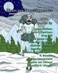 Bards and Sages Quarterly (2009 Magazine) Vol. 11 #1
