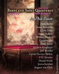 Bards and Sages Quarterly (2009 Magazine) Vol. 11 #2