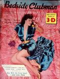 Bedside Clubman (1951-1953 Bayard Productions) Pulp 9