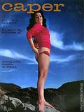 Caper Magazine (1956-1983 Dee Publishing) Vol. 6 #2