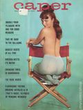 Caper Magazine (1956-1983 Dee Publishing) Vol. 10 #3
