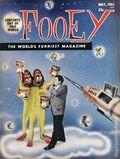 Fooey (1961) 4