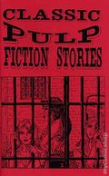 Classic Pulp Fiction Stories (1995-2002 Fading Shadows) 38