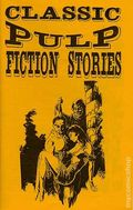 Classic Pulp Fiction Stories (1995-2002 Fading Shadows) 39