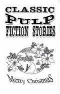 Classic Pulp Fiction Stories (1995-2002 Fading Shadows) 44
