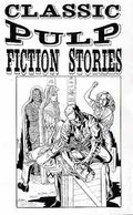 Classic Pulp Fiction Stories (1995-2002 Fading Shadows) 47