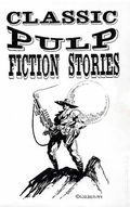 Classic Pulp Fiction Stories (1995-2002 Fading Shadows) 50