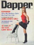 Dapper (1965-1979 Magnum-Royal) Vol. 2 #1A