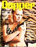 Dapper (1965-1979 Magnum-Royal) Vol. 2 #2
