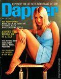 Dapper (1965-1979 Magnum-Royal) Vol. 2 #3