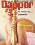 Dapper (1965-1979 Magnum-Royal) Vol. 2 #4