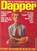 Dapper (1965-1979 Magnum-Royal) Vol. 2 #5
