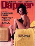 Dapper (1965-1979 Magnum-Royal) Vol. 2 #6