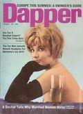 Dapper (1965-1979 Magnum-Royal) Vol. 3 #1