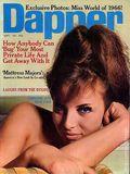 Dapper (1965-1979 Magnum-Royal) Vol. 3 #2