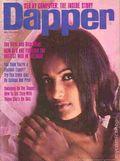 Dapper (1965-1979 Magnum-Royal) Vol. 3 #3