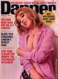 Dapper (1965-1979 Magnum-Royal) Vol. 3 #5