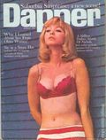 Dapper (1965-1979 Magnum-Royal) Vol. 3 #7